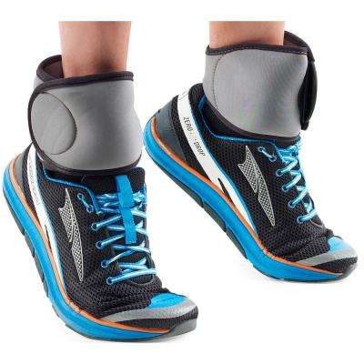 4 lb. Ankle/Wrist Weights