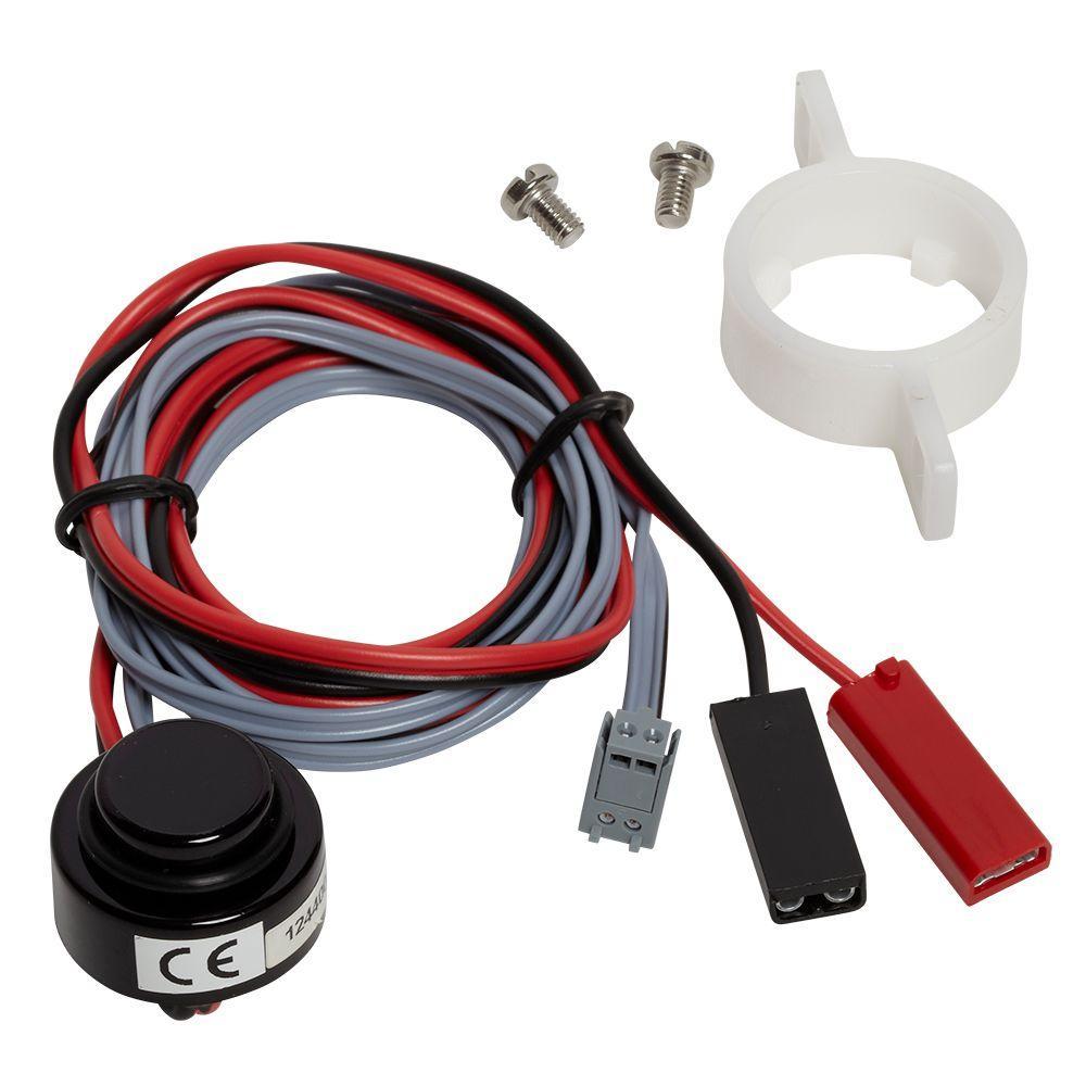 American Standard Innsbrook Faucet Sensor Kit M962409