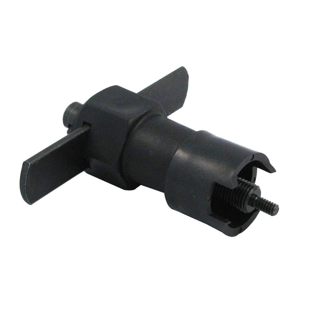 Cartridge Removal Tool for MOEN Cartridges