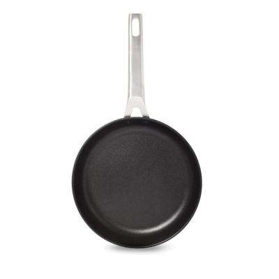 Aire 30 cm Frypan Induction