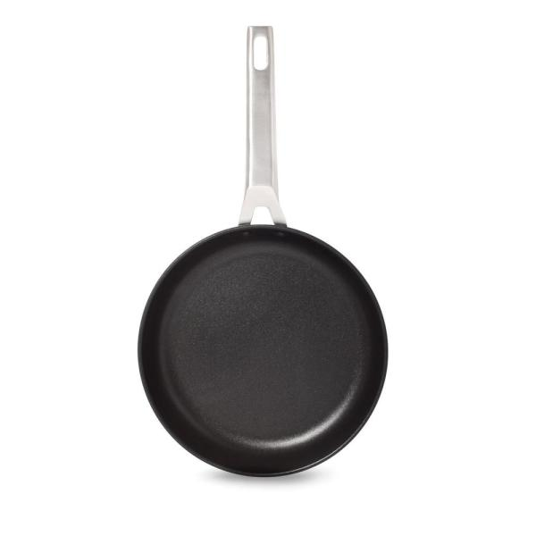 Valira Aire 30 cm Frypan Induction