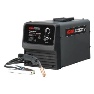 campbell hausfeld welding machines wg309000aj 64_300 lincoln electric 125 amp weld pak 125 hd flux cored welder with ridgid 535 pipe threader wiring diagram at eliteediting.co