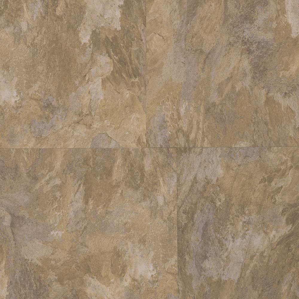 Home decorators collection sannita neutral 12 in x 24 in for Home decor vinyl flooring