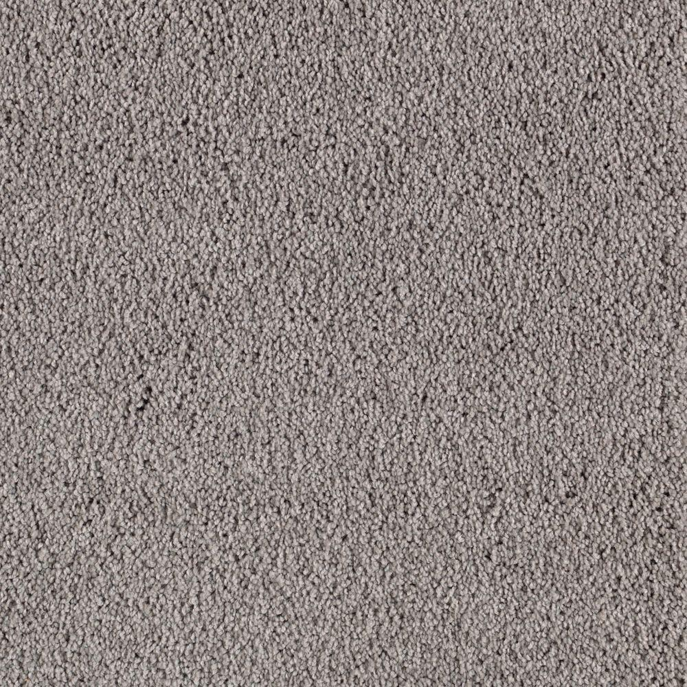 Barons Court II - Color Overcast 12 ft. Carpet