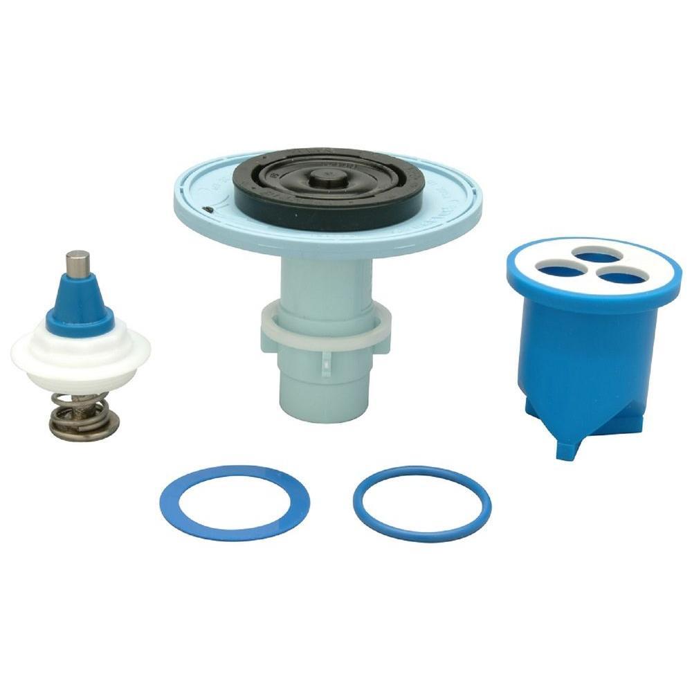 Zurn 1.0 gal. AquaFlush Urinal Rebuild Kit with Clamshell Pack