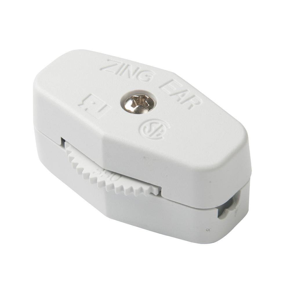 Gardner Bender None The Home Depot Double Pole Single Throw Switch 20 Amp Alfrescoheatingcom Heavy Duty Cord Spst White 3a 250vac 6 A 125vac Case