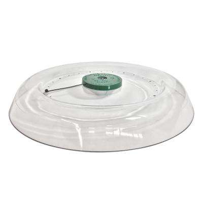 18.5 in. Plastic Giant Seed Tray