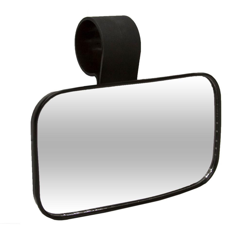 UTV Rear Mirror