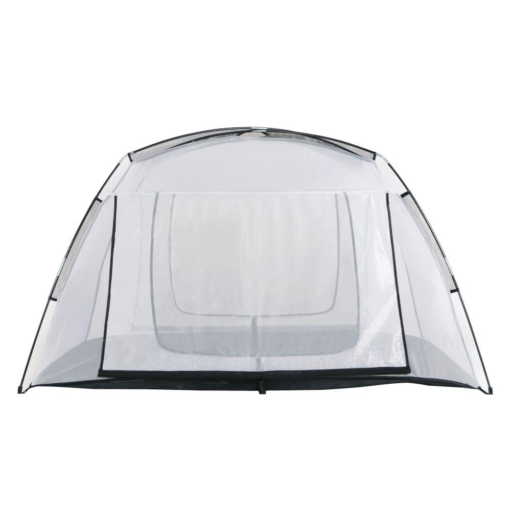 PicnicPal 62 in. x 28 in. x 36 in. XL Food Protecting Tent