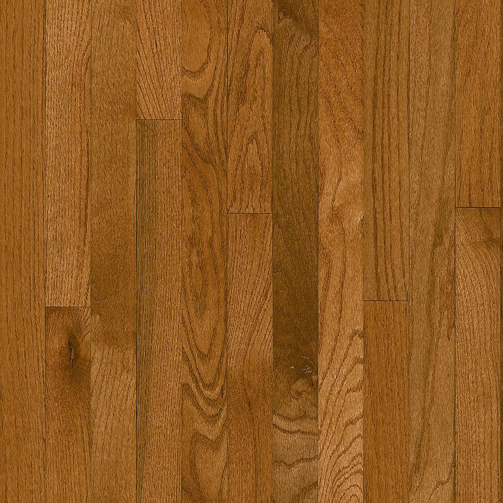 Plano Oak Stock 3 4 In Thick X 2 1