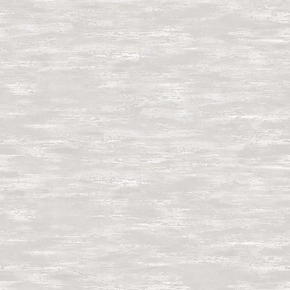 Advantage 8 in. x 10 in. Aubrie Light Grey Texture Wallpaper