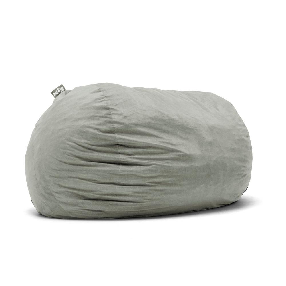 XXL FUF Shredded Ahhsome Foam Fog Lenox Bean Bag