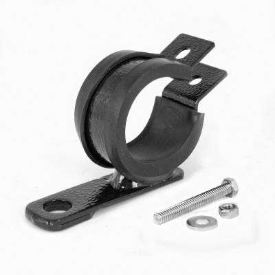 1.5 in. to 1.75 in. Off Road Light Mounting Bracket