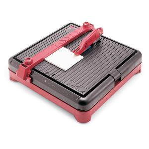 4.5 in. Wet Cutting Tile Saw