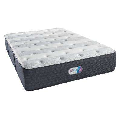 Platinum Haven Pines luxury Firm King Mattress