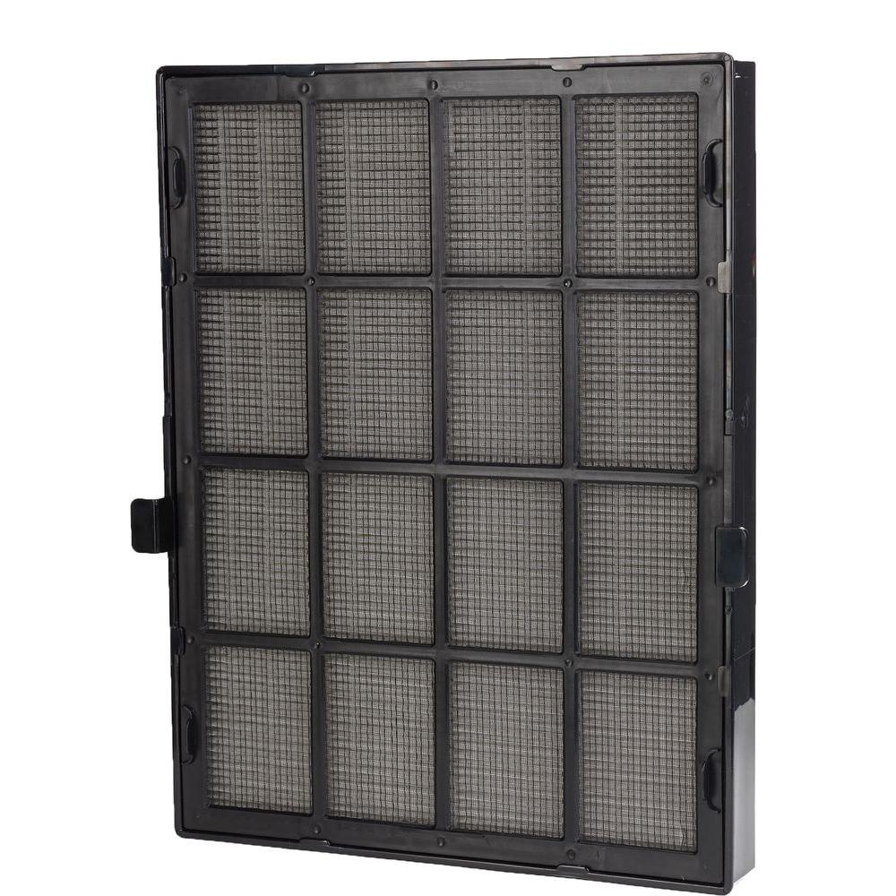 Winix True HEPA All-in-One Cassette, Replacement Filter B