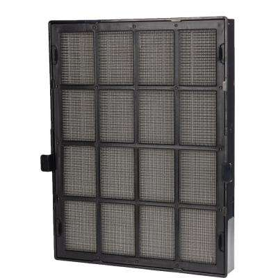 True HEPA All-in-One Cassette, Replacement Filter B