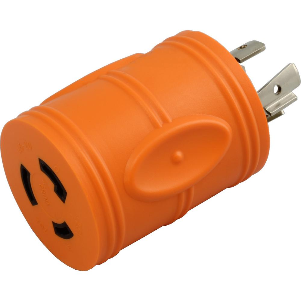 Prong Ac Outlet Home Depot