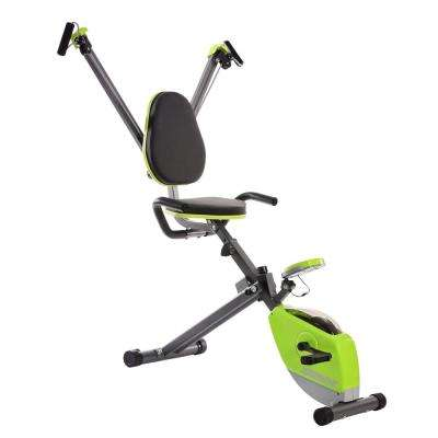 Wonder Exercise Bike