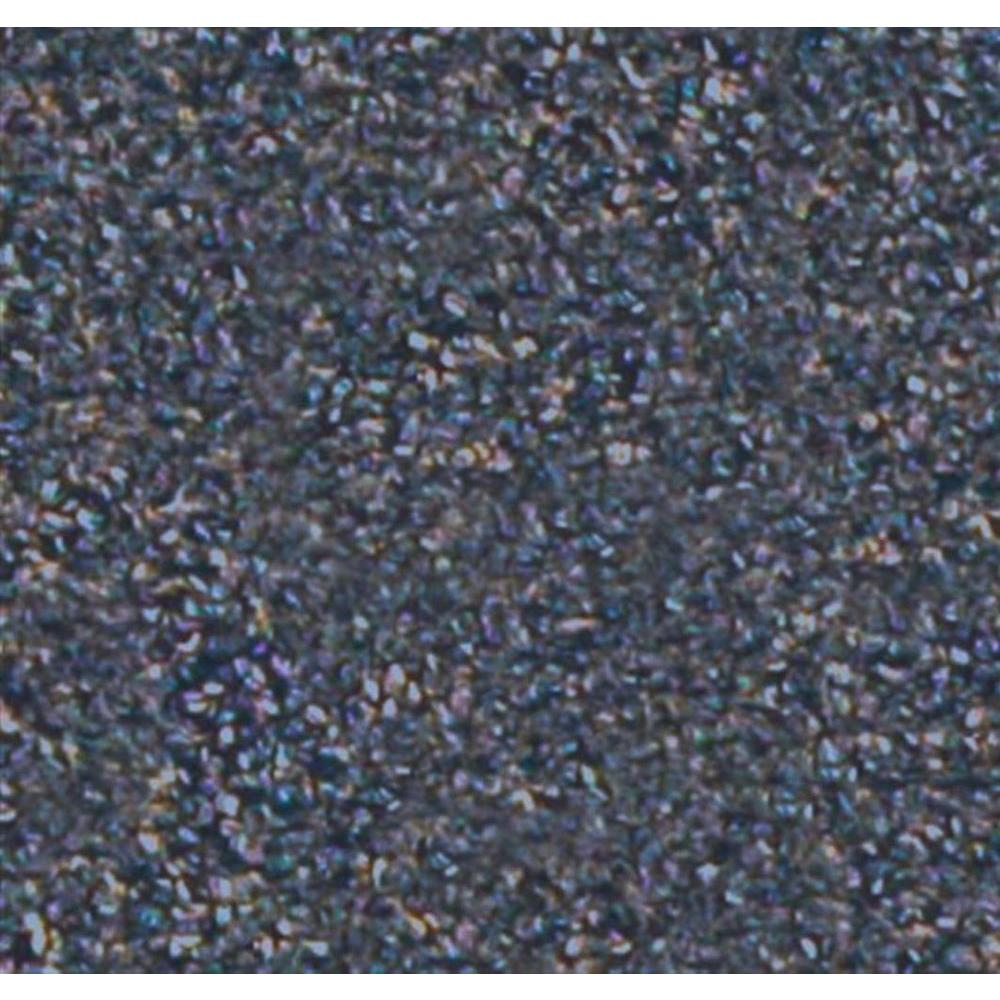 TrafficMASTER Benchmark 22 - Color Dockside 12 ft. Carpet