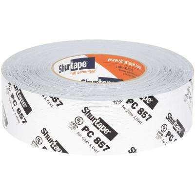 1.88 in. x 60 yds. Repair Adhesive Duct Tape