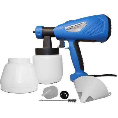 PaintWIZ HVLP Handheld Paint Sprayer PRO