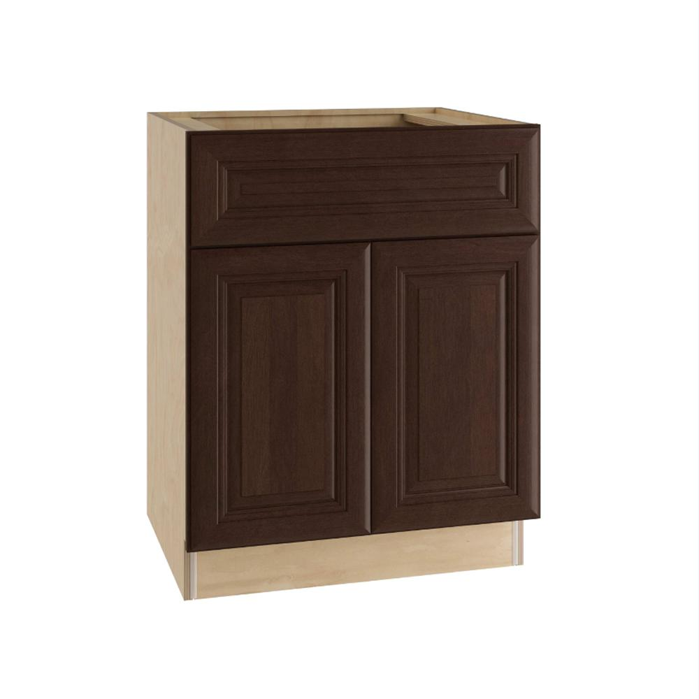 Home decorators collection roxbury assembled in Home decorators collection kitchen cabinets