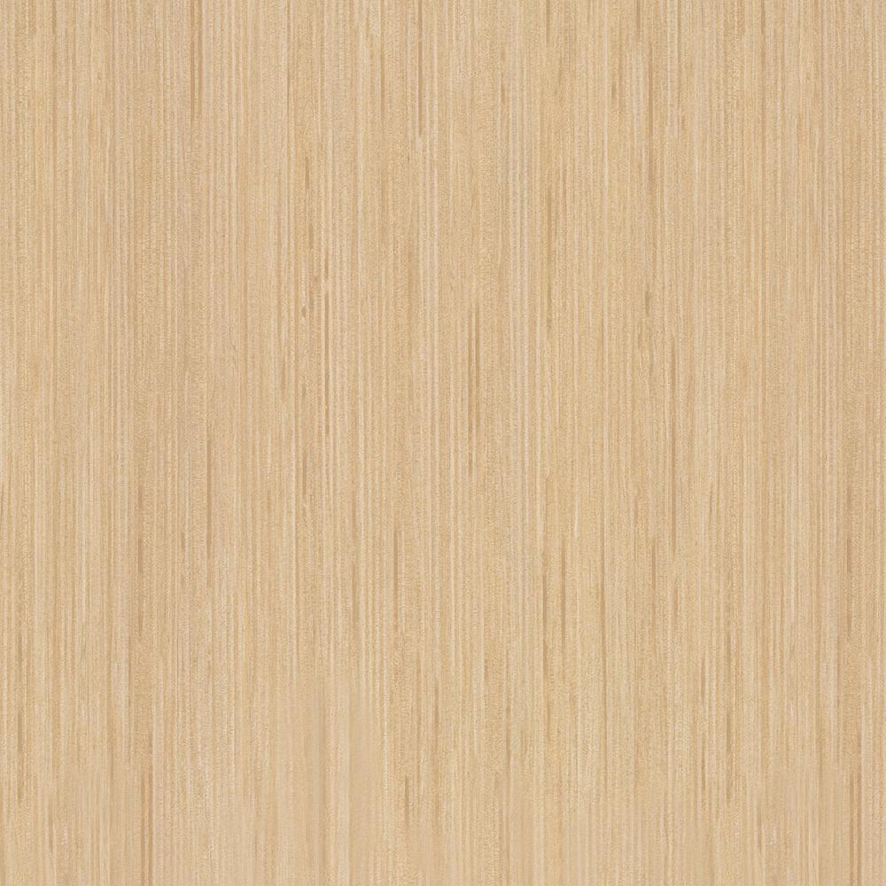 Wilsonart Wood Grain Laminate Sheets Countertops