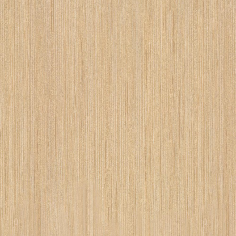 60 in. x 144 in. Laminate Sheet in Blond Echo with