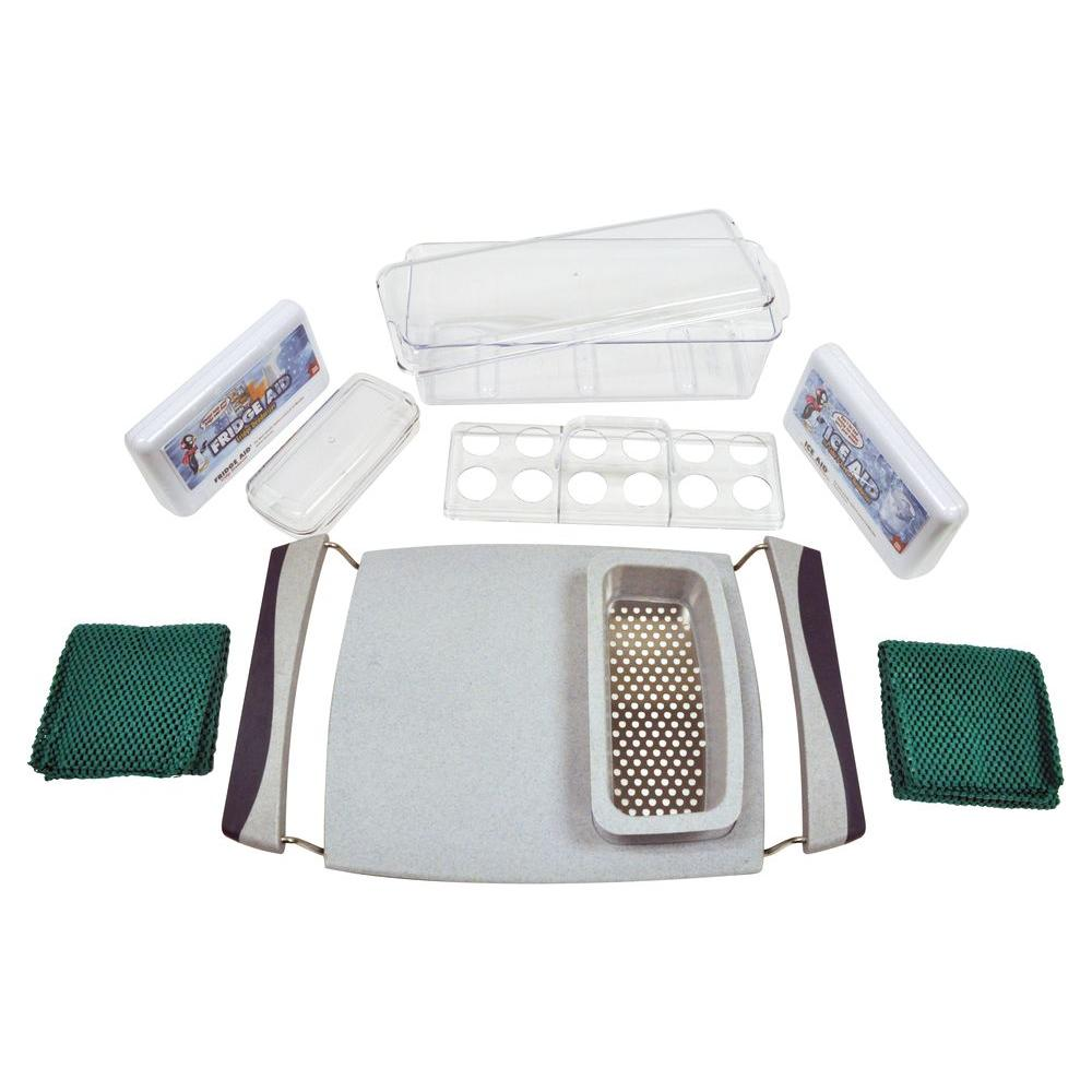 Whirlpool Food Preservation Care Kit-DISCONTINUED