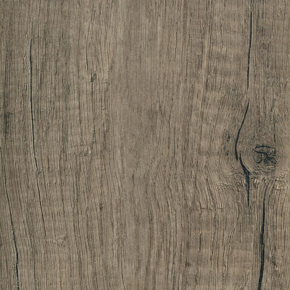 Home Legend Textured Oak Carolina 12 Mm Thick X 6.34 In. Wide X 47.72 In. Length Laminate Flooring (756 Sq. Ft. / Pallet), Light
