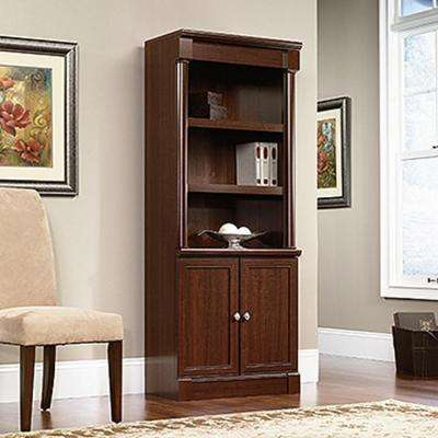 SAUDER - Furniture - The Home Depot