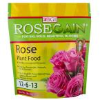 Garden safe 2 oz take root rooting hormone hg 93194 1 the home depot for Garden safe take root