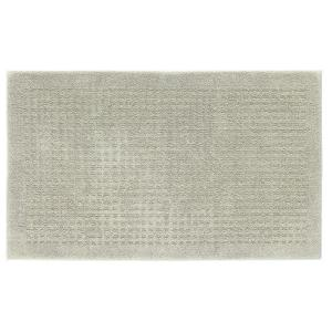 Mohawk Vista Sage 3 ft. x 5 ft. Accent Rug by Mohawk