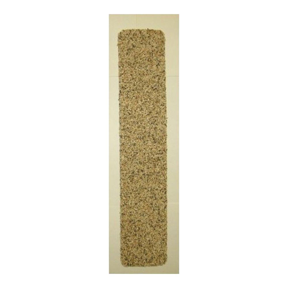 Stick 'n Step 2-3/4 in. x 14 in. Natural Heavy-Duty Anti