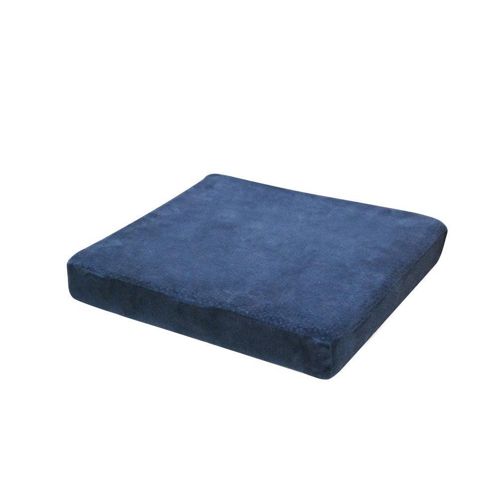 3 in. Foam Cushion