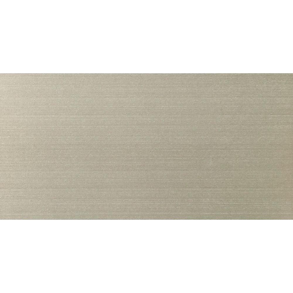Emser Spectrum Porrima 6 in  x 12 in  Cove Base Porcelain Floor and Wall  Tile (0 5 sq  ft )