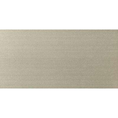 Spectrum Porrima 6 in. x 12 in. Cove Base Porcelain Floor and Wall Tile