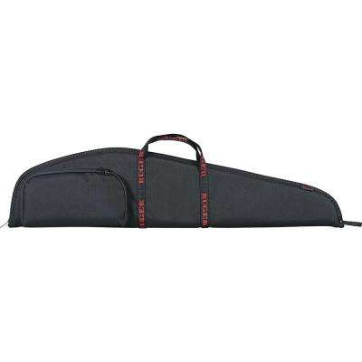 40 in. Rifle Case