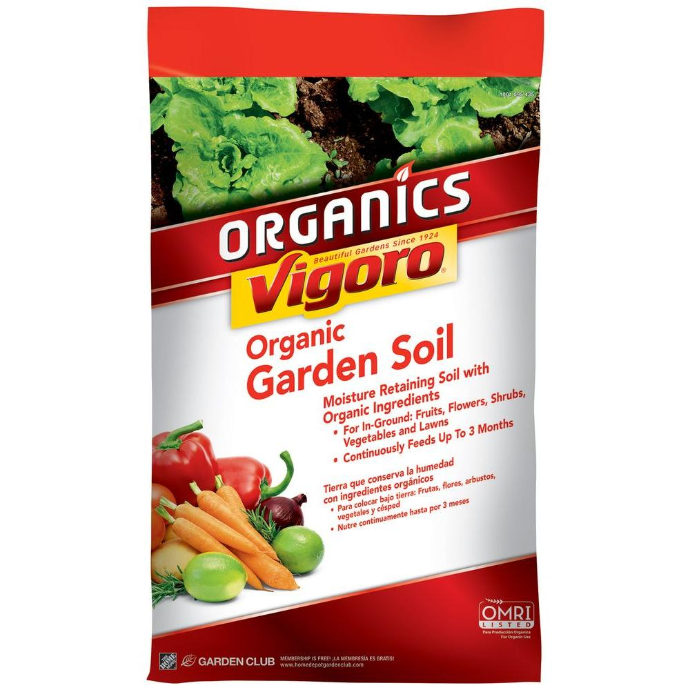 Home Depot Bulk Garden Soil Home Design 2017