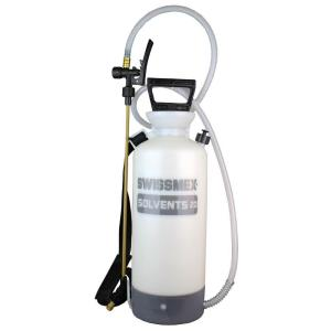 Swissmex 2 gal. Solvent Compression Sprayer by Swissmex
