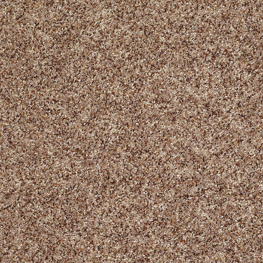 Home Decorators Collection Carpet Sample Cressbrook III