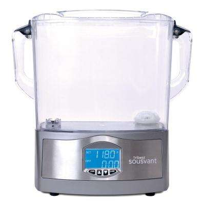 Sousvant Sous Vide Circulator Slow Cooker