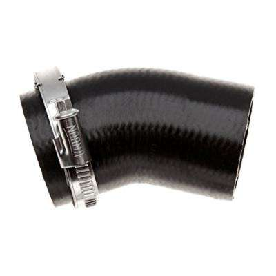 Turbocharger Hose(Molded - Standard) - Turbo to Pipe (Hot Side)