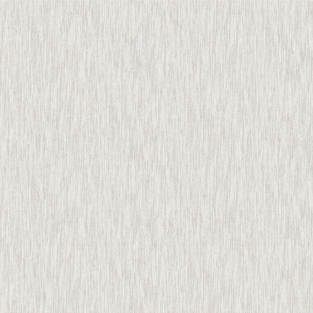 Graham & Brown Grey Apollo Wallpaper 20-704