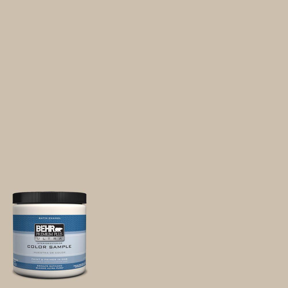 Behr Premium Plus Ultra 8 Oz Home Decorators Collection Hdc Ac 10