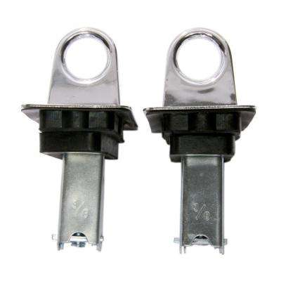 Anchor Point Toggle Bolt (2 per Pack)