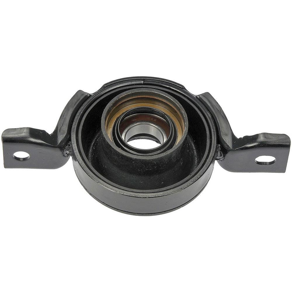 Dorman 934-001 Driveshaft Center Support Bearing