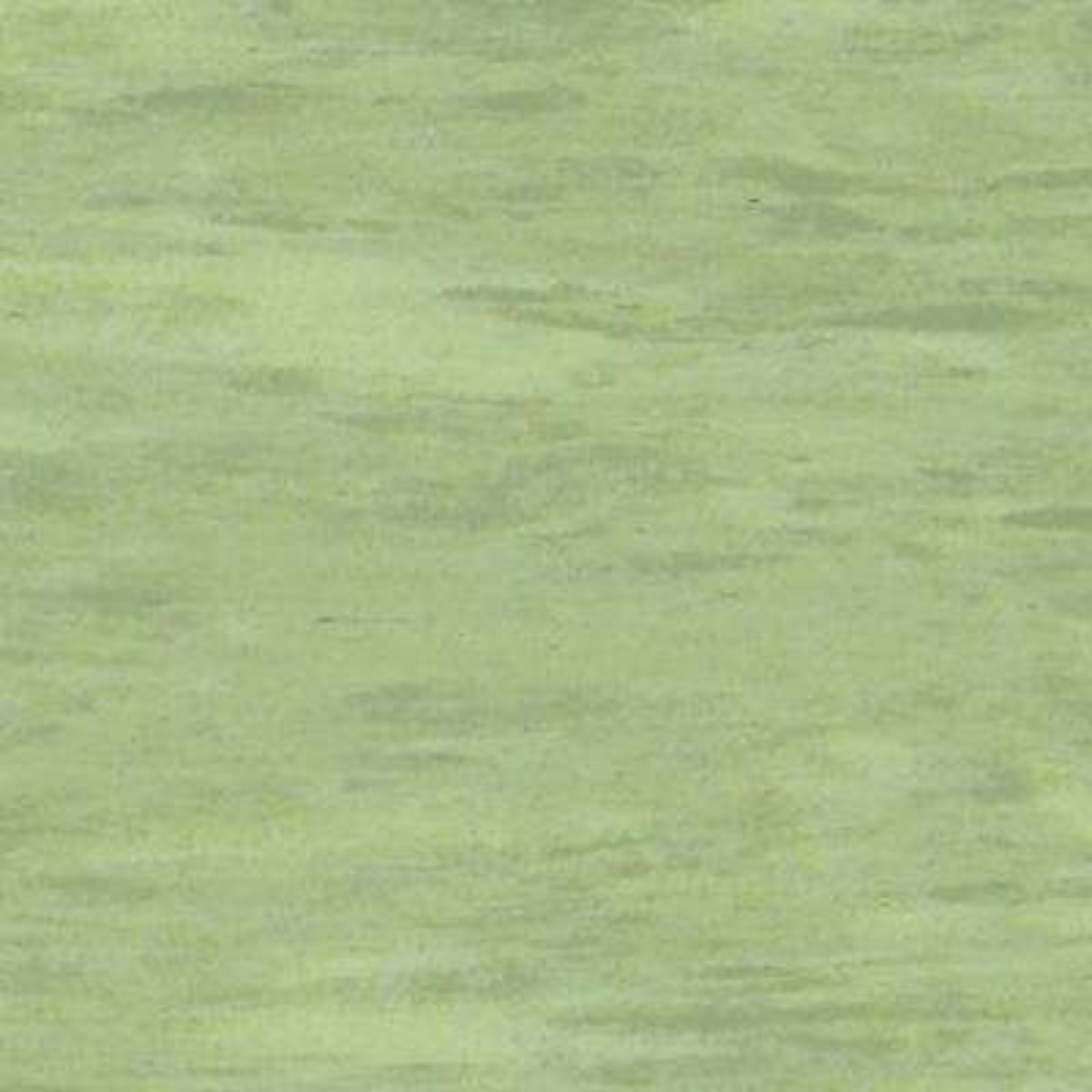 Premium Excelon Raffia 12 in. x 24 in. Sage Commercial Vinyl Tile Flooring (44 sq. ft. / case)