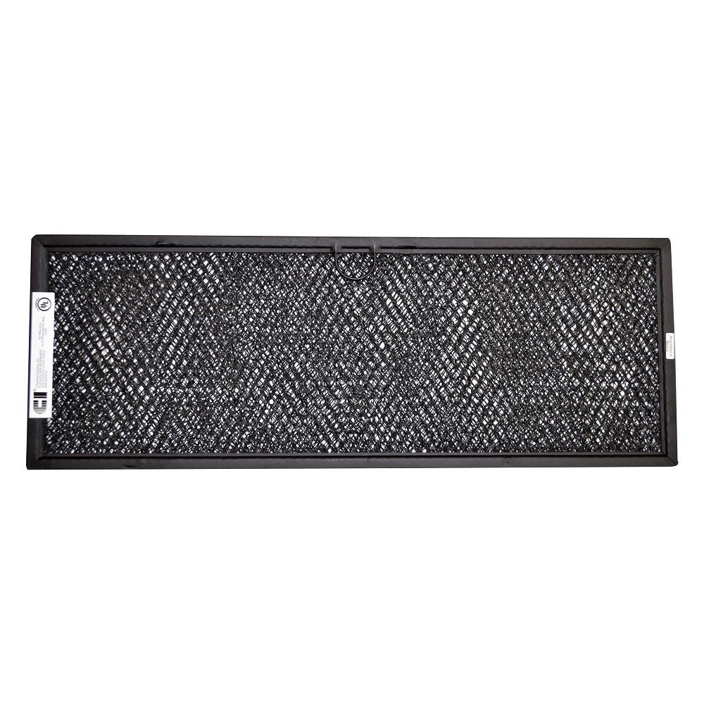 Grease Filter for Cooktop Range